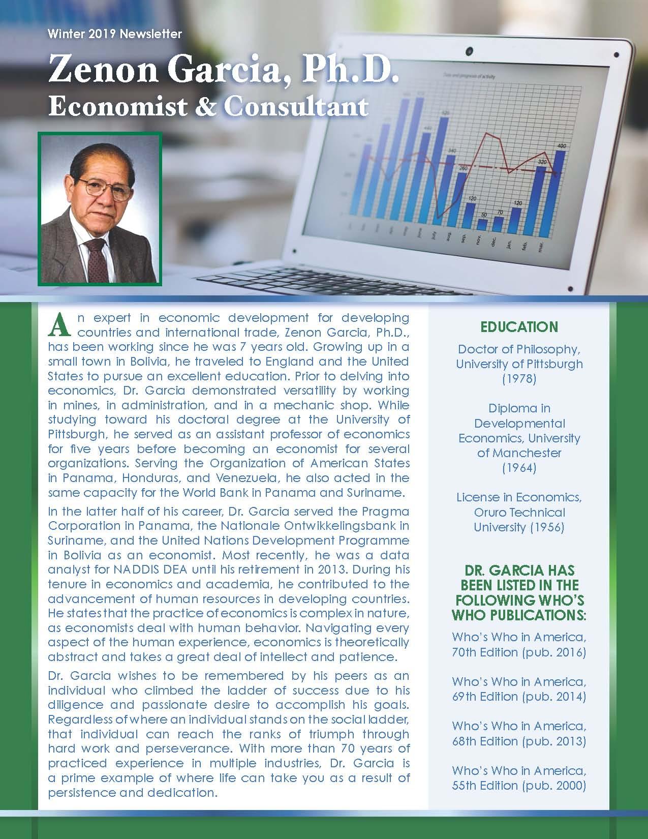 Garcia, Zenon 4170659_28591874 Newsletter.jpg