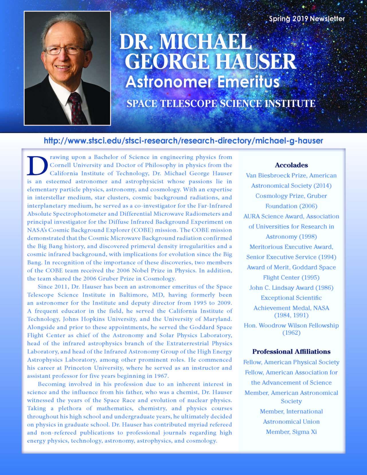 Hauser, Michael 4258195_2405199 Newsletter REVISED.jpg