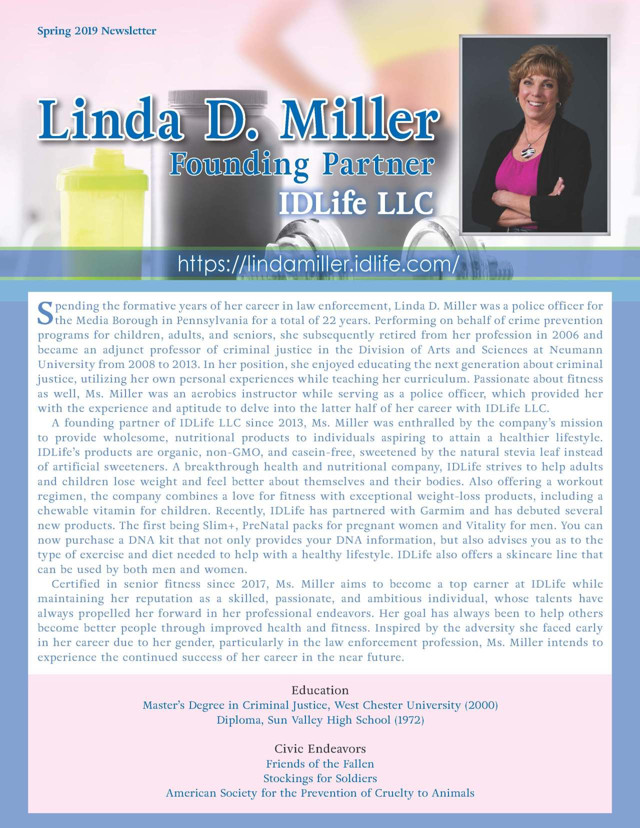 Miller, Linda 1759091_40004344 Newsletter REVISED.jpg