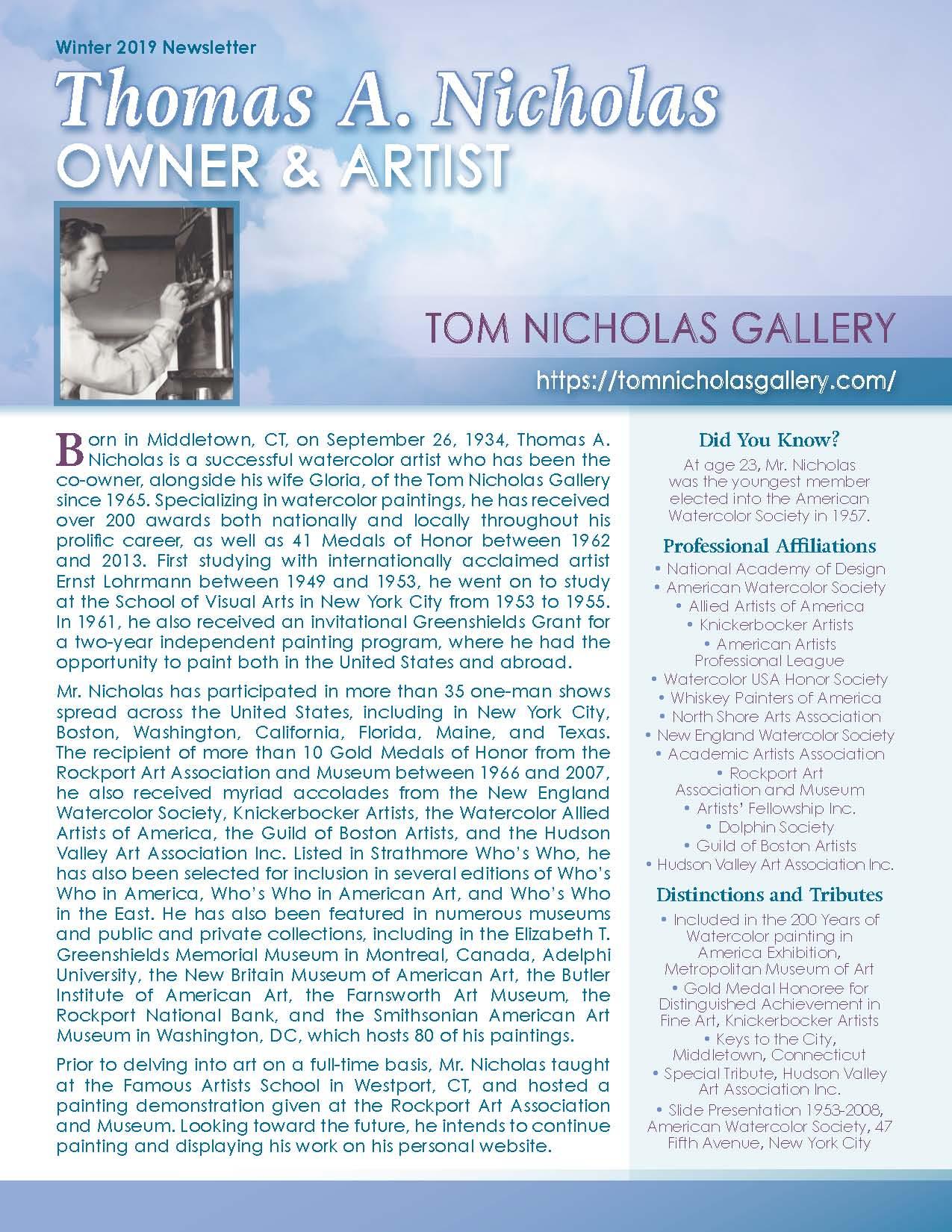 Nicholas, Thomas 2142063_2545437 Newsletter.jpg