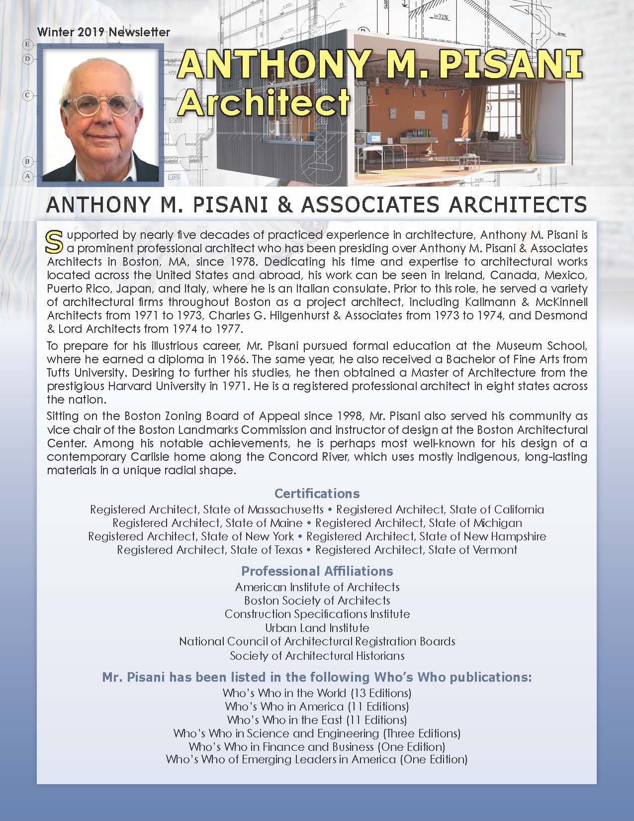 Pisani, Anthony 2133238_2837758 Newsletter.jpg