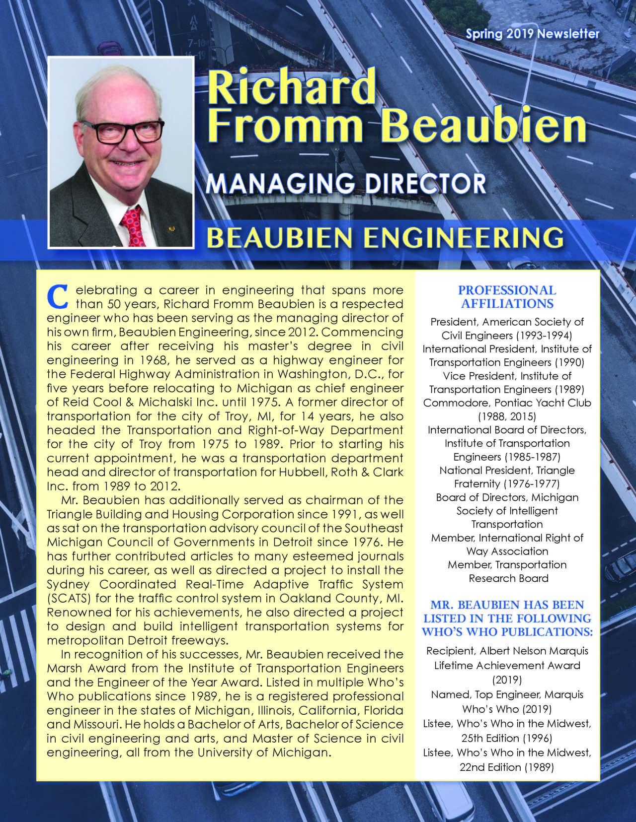 Beaubien, Richard 4217100_16667792 Newsletter REVISED.jpg