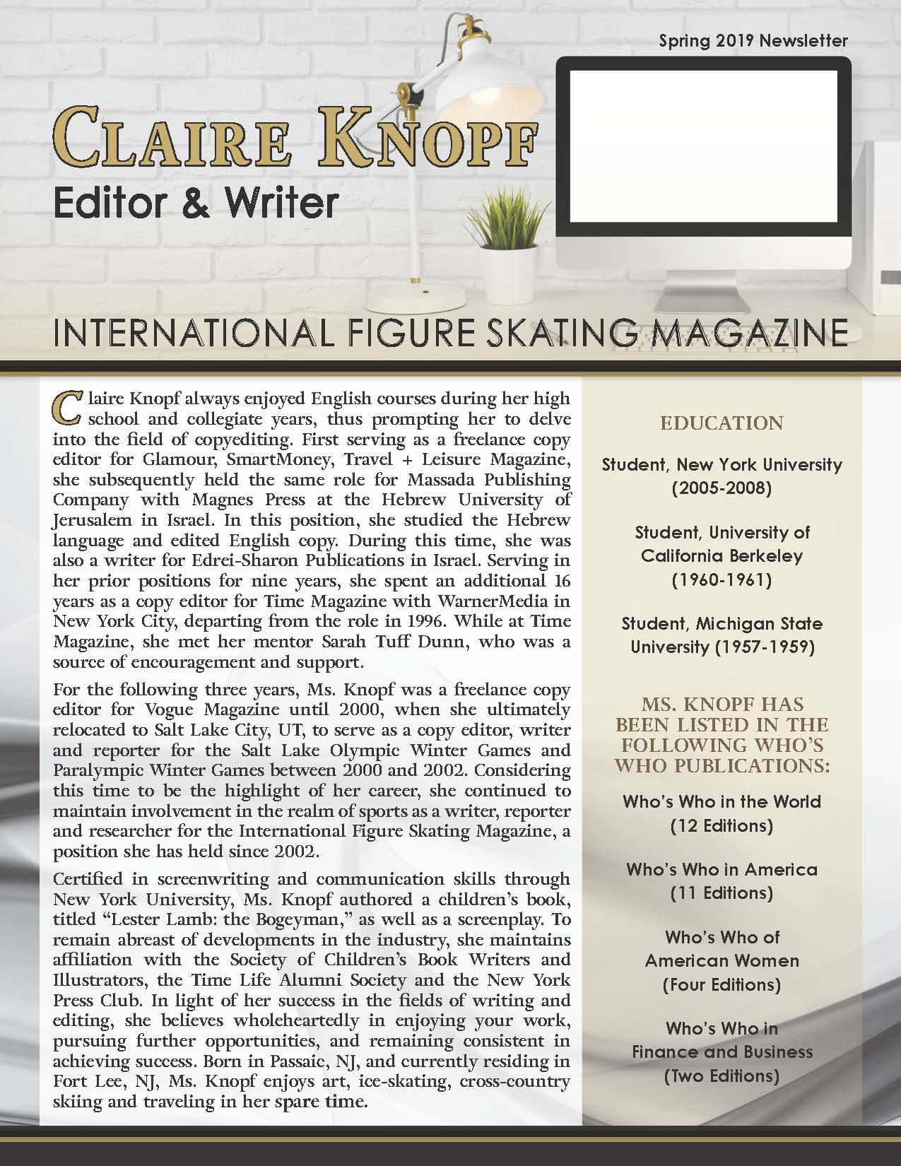 Knopf, Claire 2158855_30824949 Newsletter.jpg