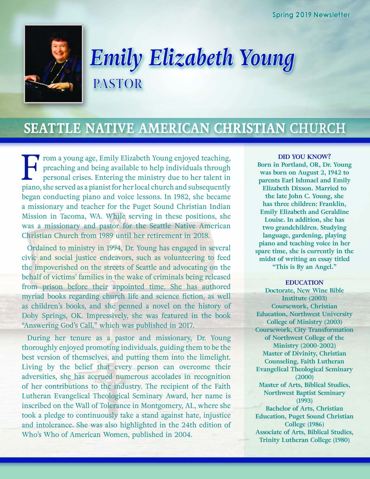 Young, Emily 997250_30685080 Newsletter REVISED.jpg