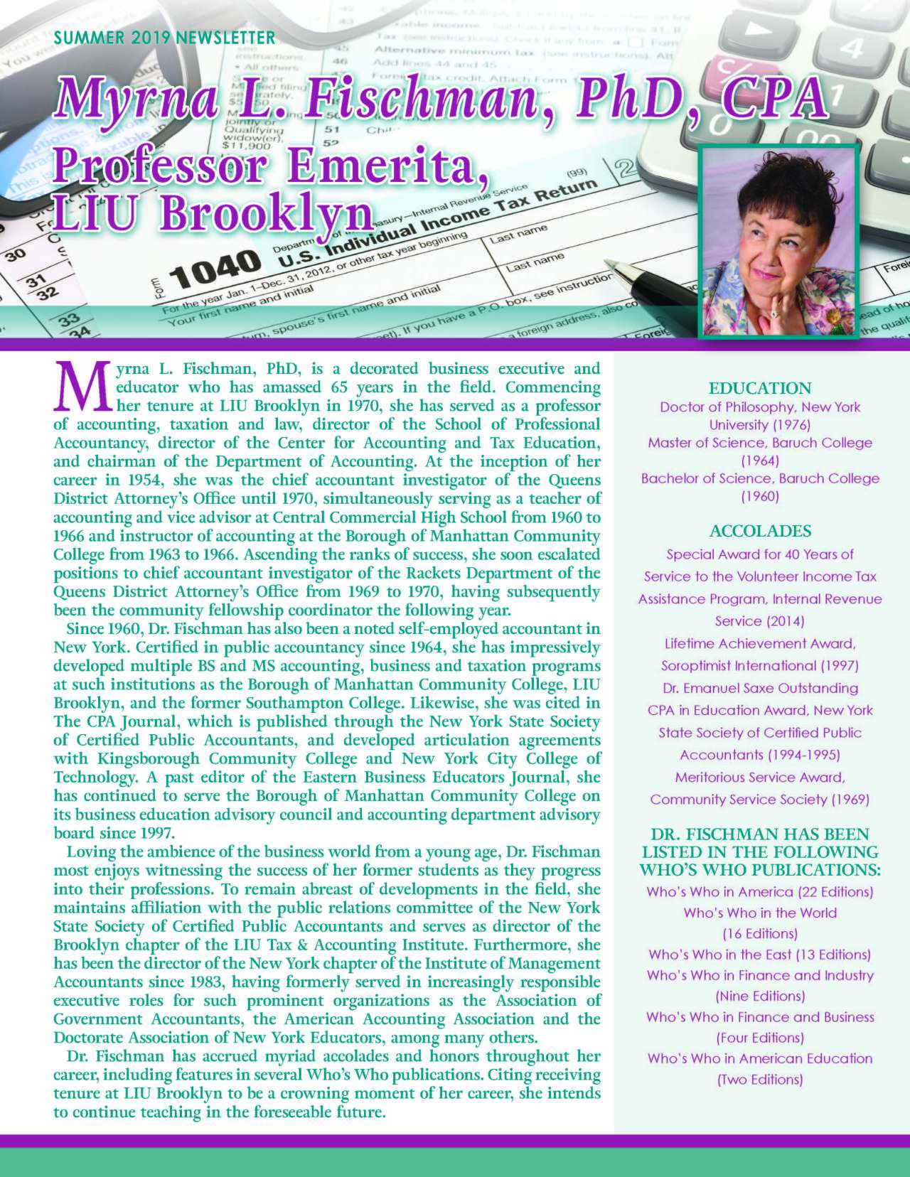 Fischman, Myrna 2132049_51905 Newsletter REVISED.jpg