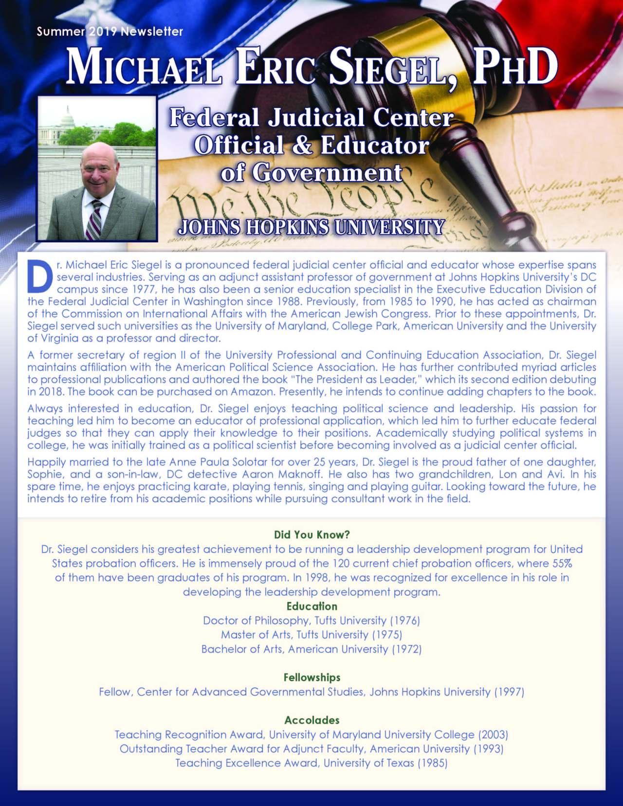 Siegel, Michael 4128624_8365448 Newsletter REVISED.jpg