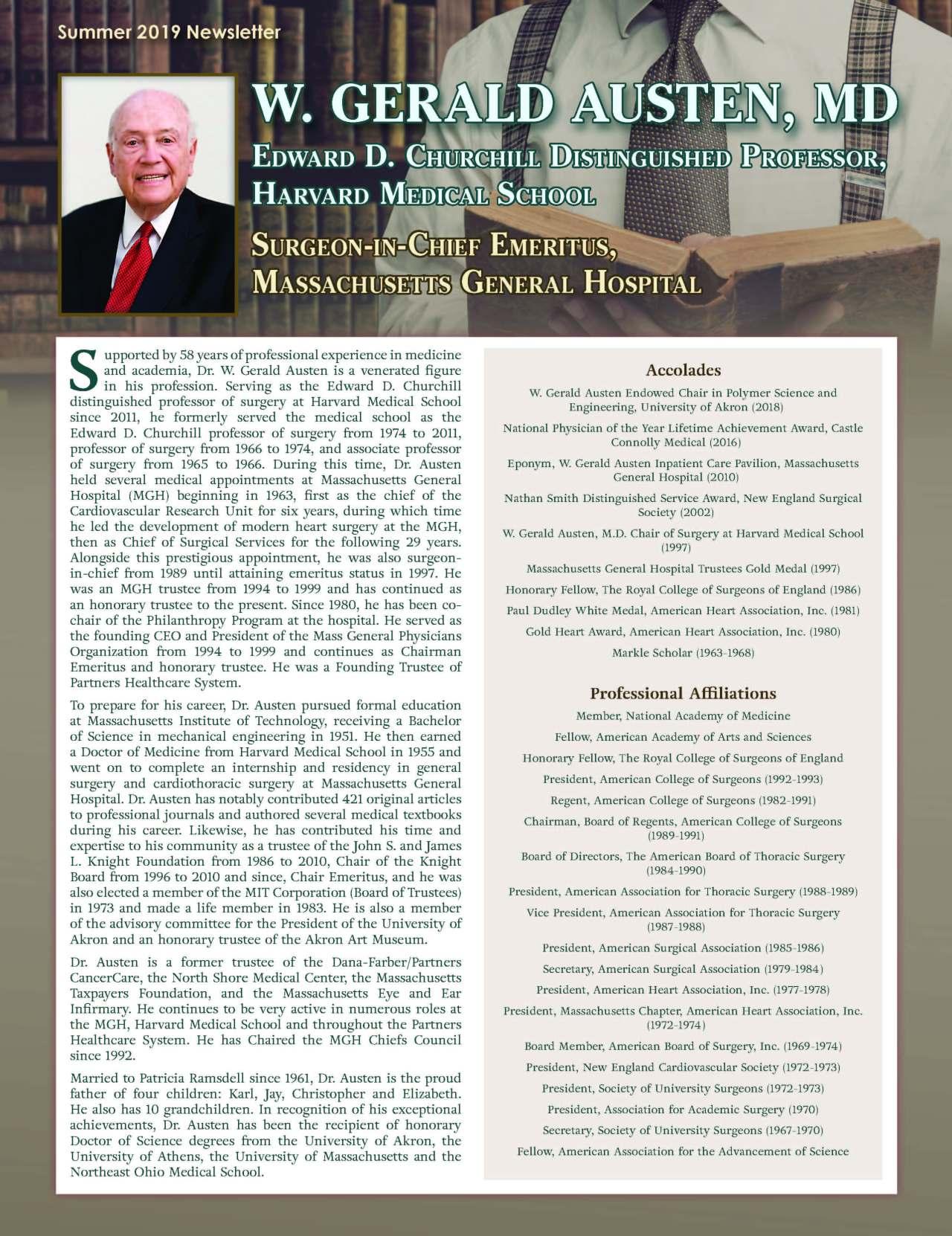 Austen, W. Gerald 2188567_2727525 Newsletter REVISED.jpg