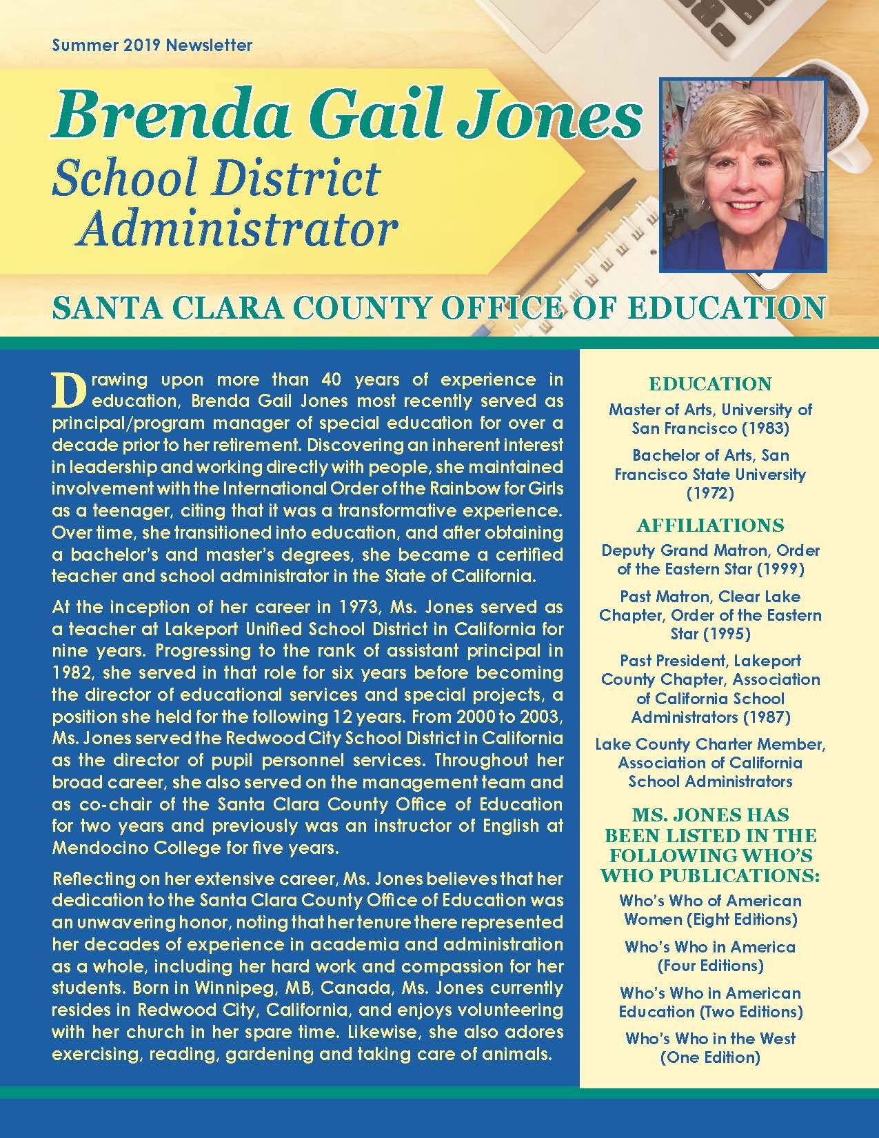 Jones, Brenda 4119771_22076046 Newsletter.jpg