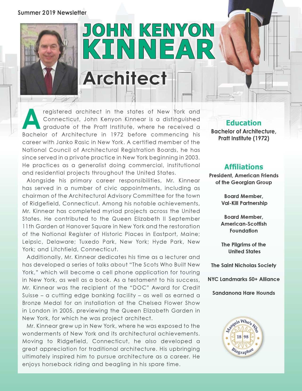 Kinnear, John 4311077_23636426 Newsletter REVISED.jpg