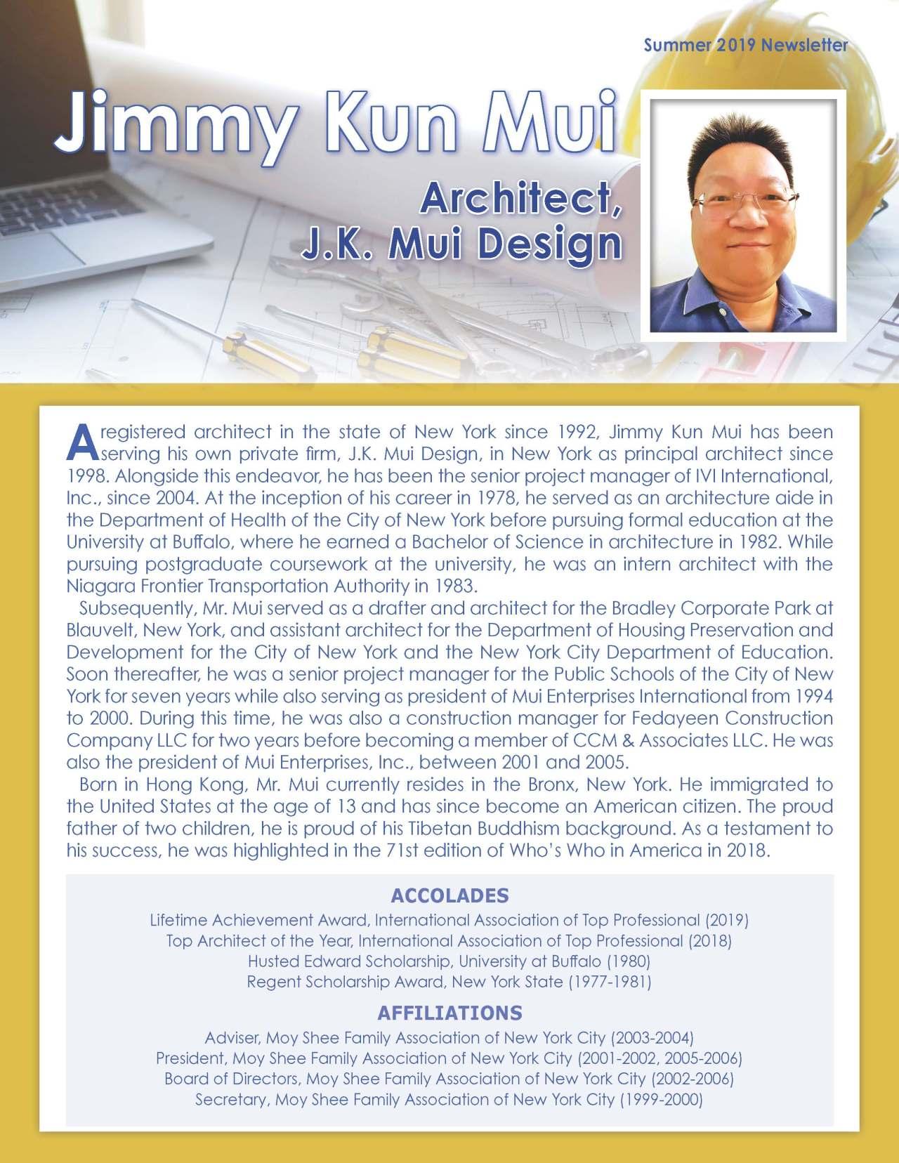 Mui, Jimmy 3651369_14700000 Newsletter REVISED.jpg