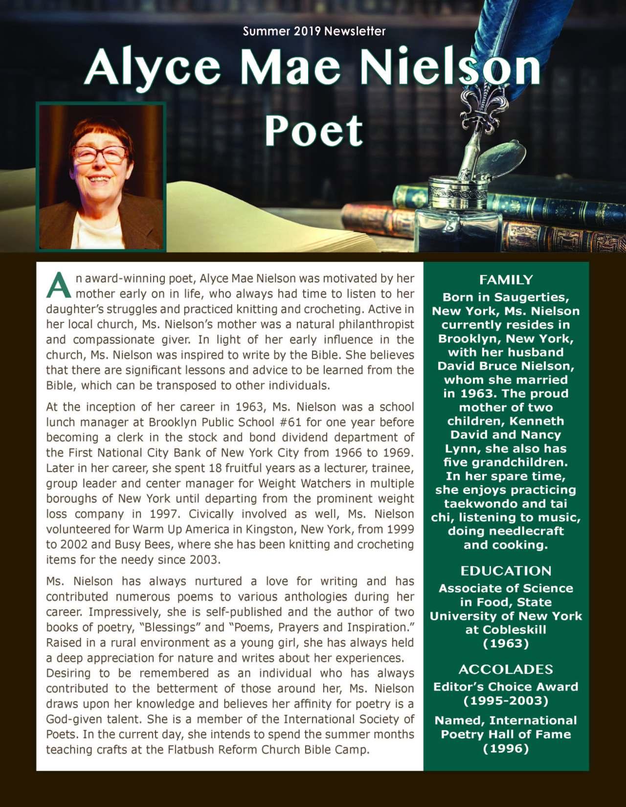 Nielson, Alyce 4297963_28440360 Newsletter REVISED.jpg
