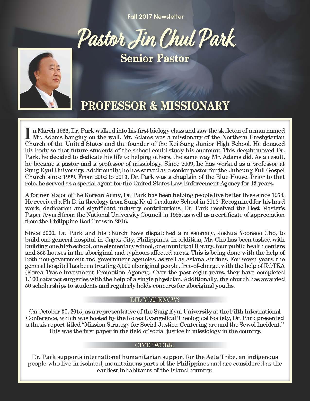 Park, Jin Chul 3620386_40004175 Newsletter.jpg