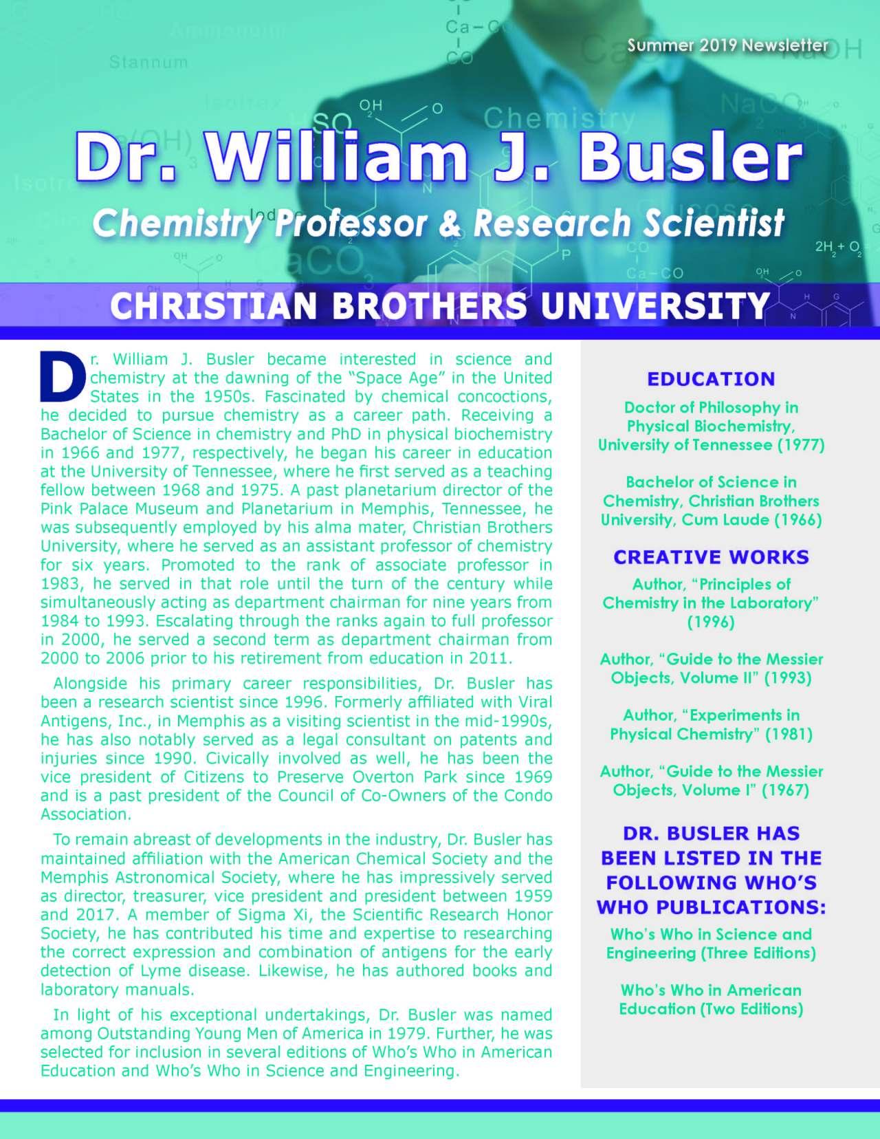 Busler, William 4405259_28312247 Newsletter REVISED.jpg