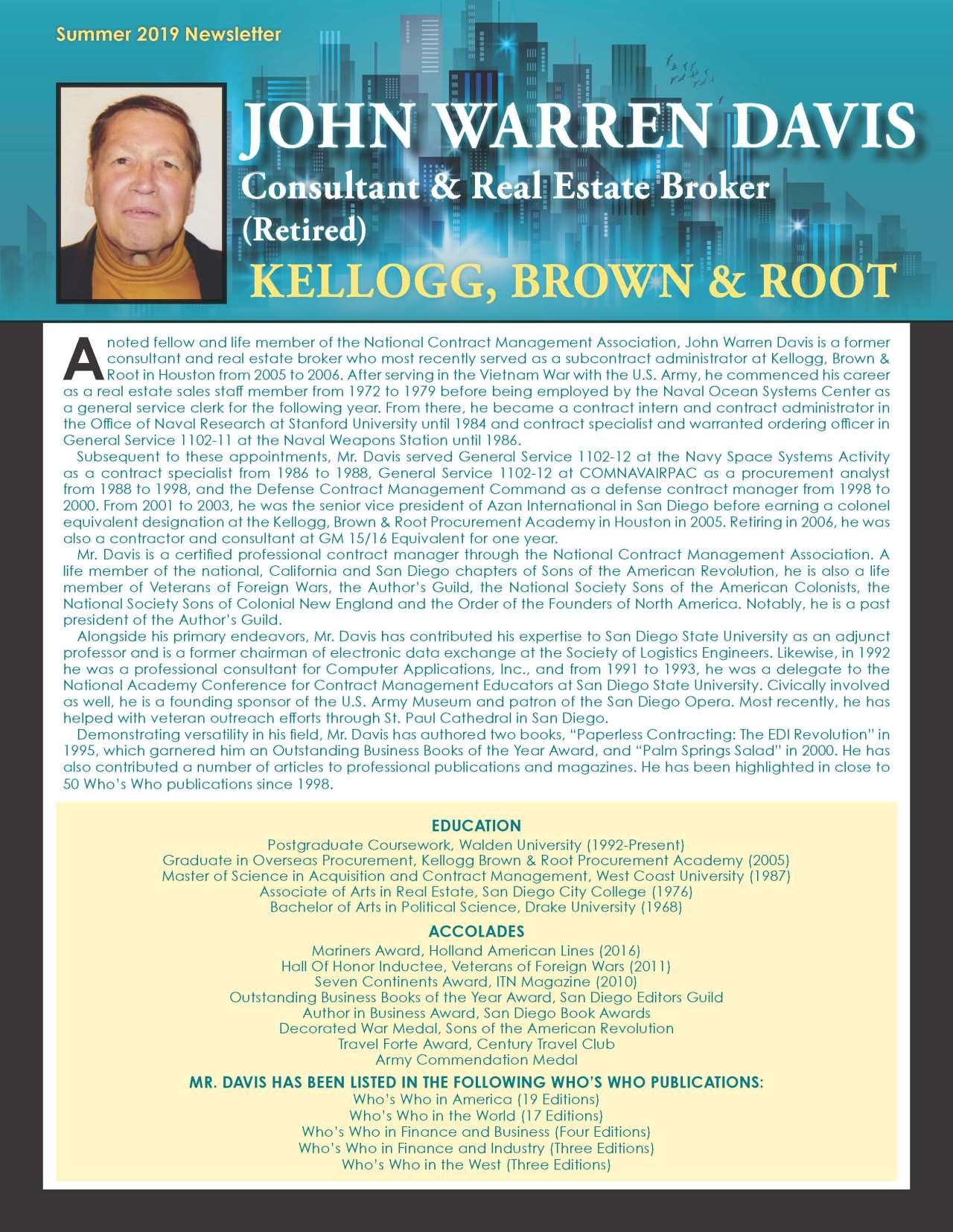 Davis, John 3631329_26434191 Newsletter REVISED.jpg