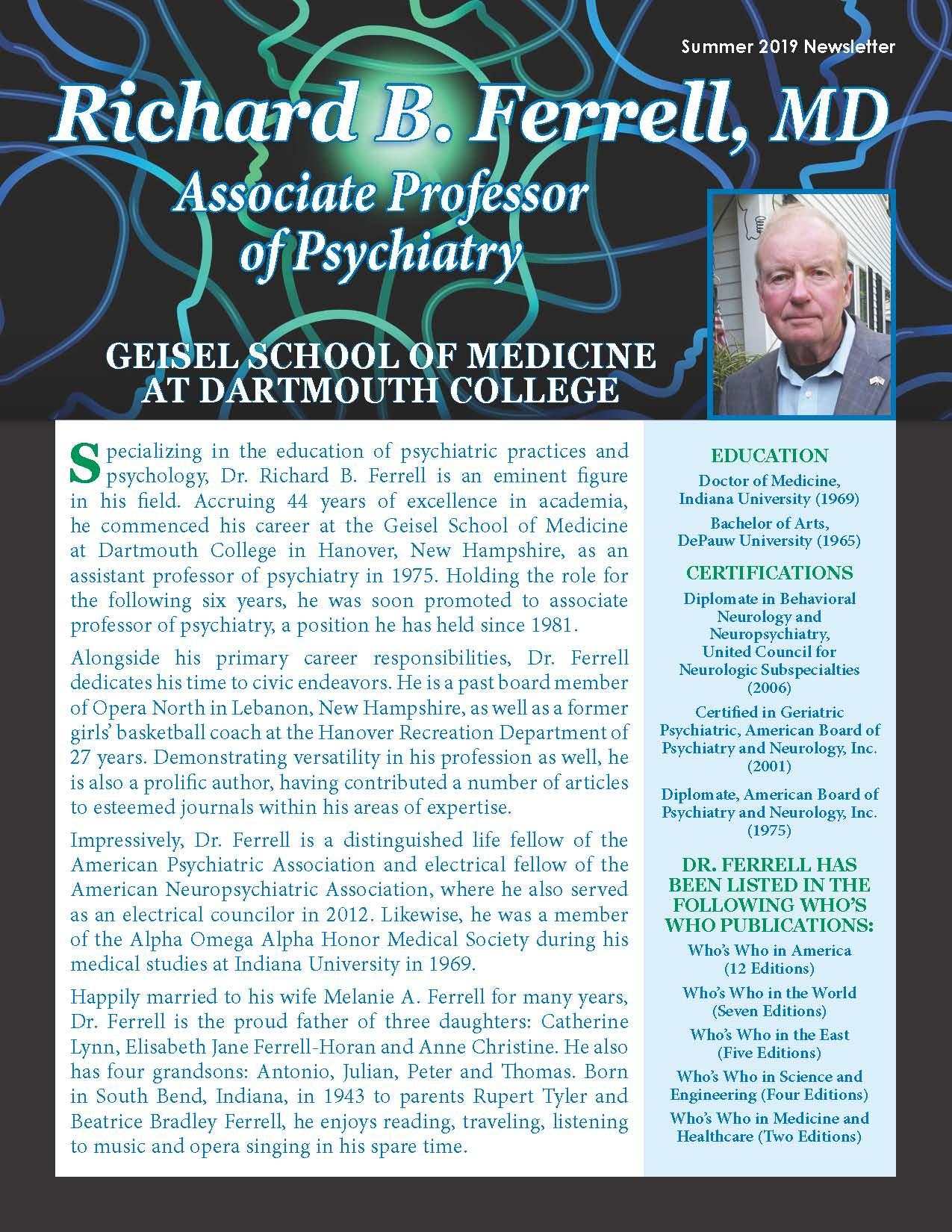 Ferrell, Richard 2202844_31427139 Newsletter.jpg