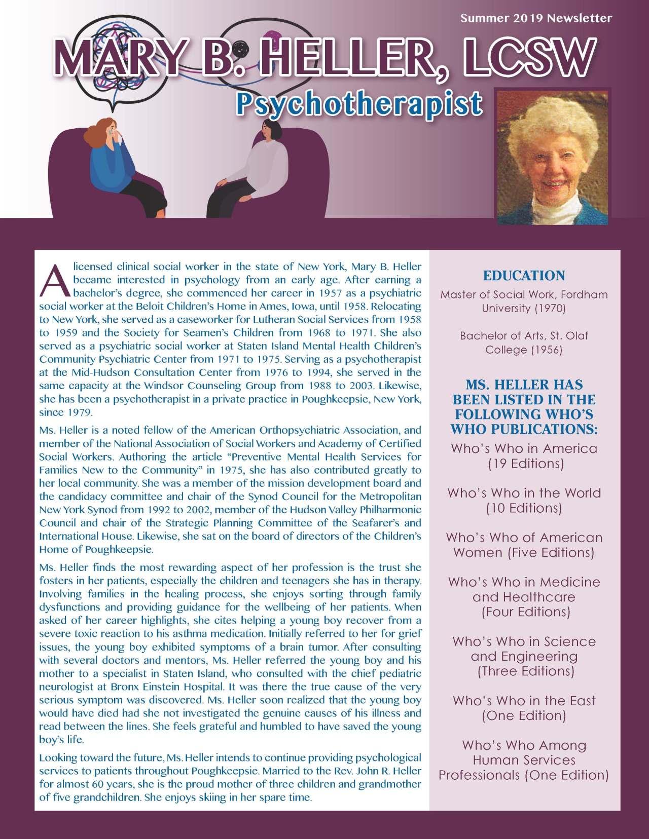 Heller, Mary 2188974_19717602 Newsletter REVISED.jpg