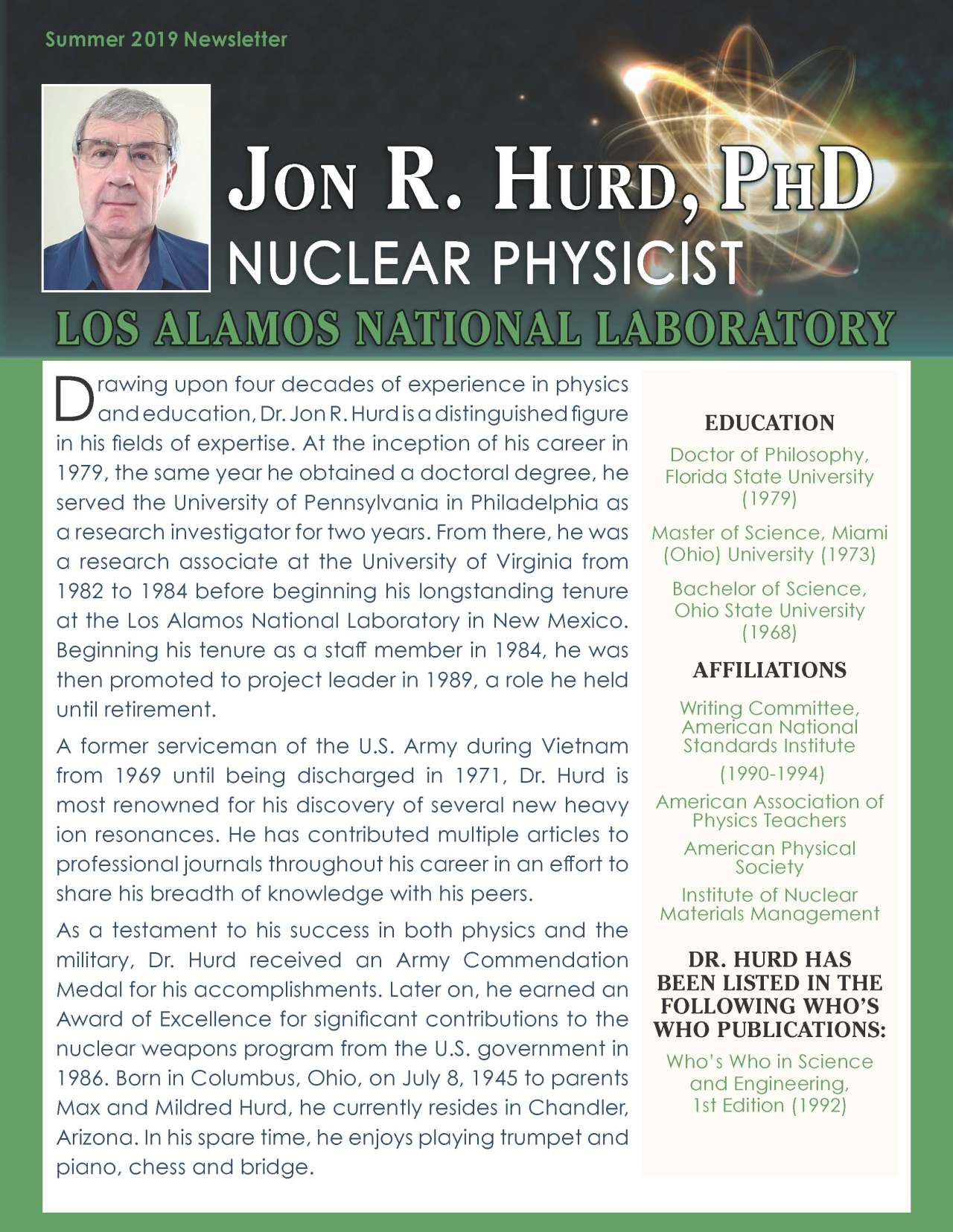 Hurd, Jon 4550377_21284039 Newsletter REVISED.jpg