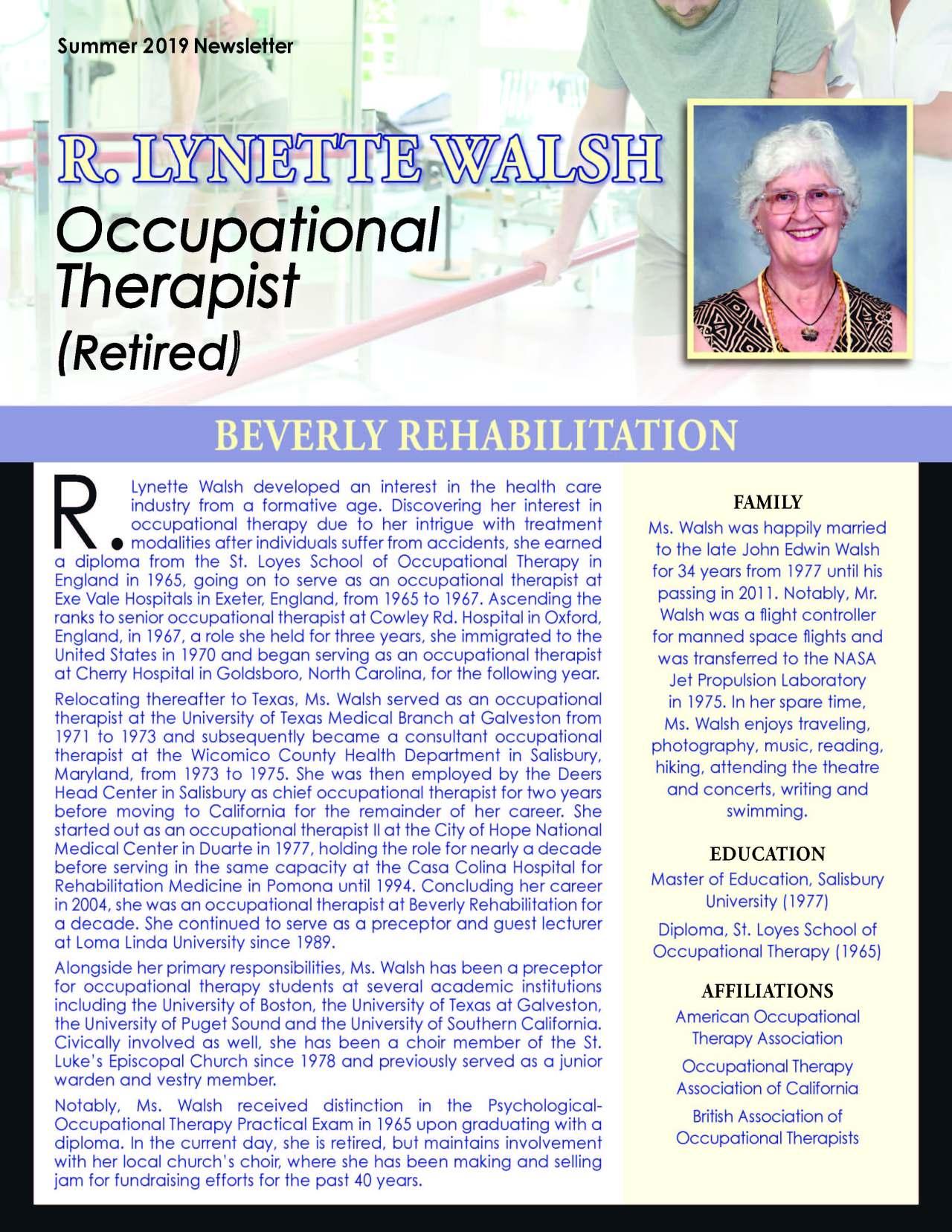 Walsh, R. Lynette 4287114_28545491 Newsletter REVISED.jpg