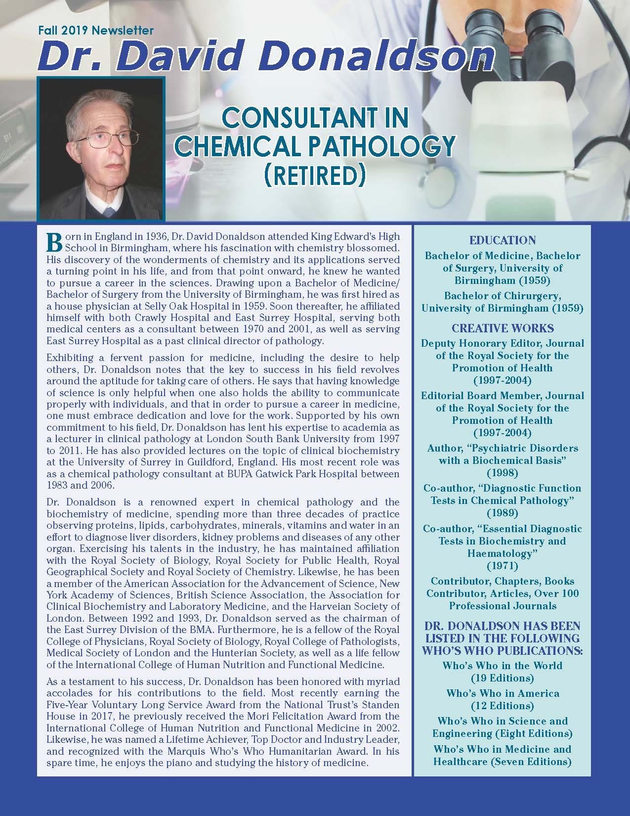 Donaldson, David 2183657_26579046 Newsletter