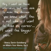 Ep-3_Stacy-Quote_FB