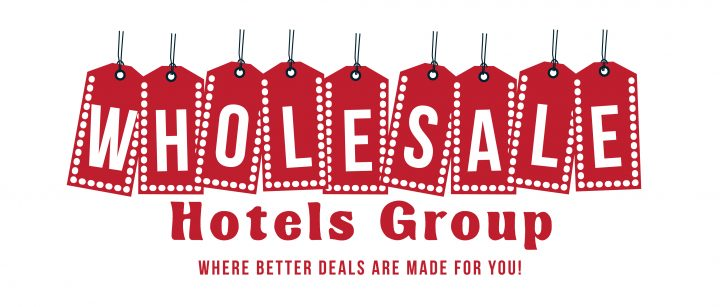 Wholesale Hotels Group - Agency Travel Managers