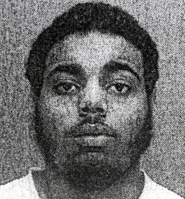 Stephen Silva, the latest Tsarnaev friend caught in the bombing probe