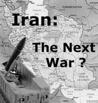Afbeeldingsresultaat voor war with iran