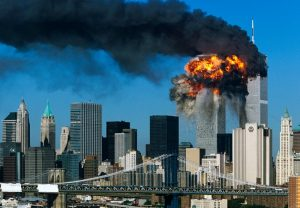 911Towers