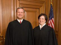 Supreme Court Punts on Gerrymandering, Keeps Partisan Maps ...