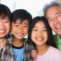 What is the difference between elder and older?