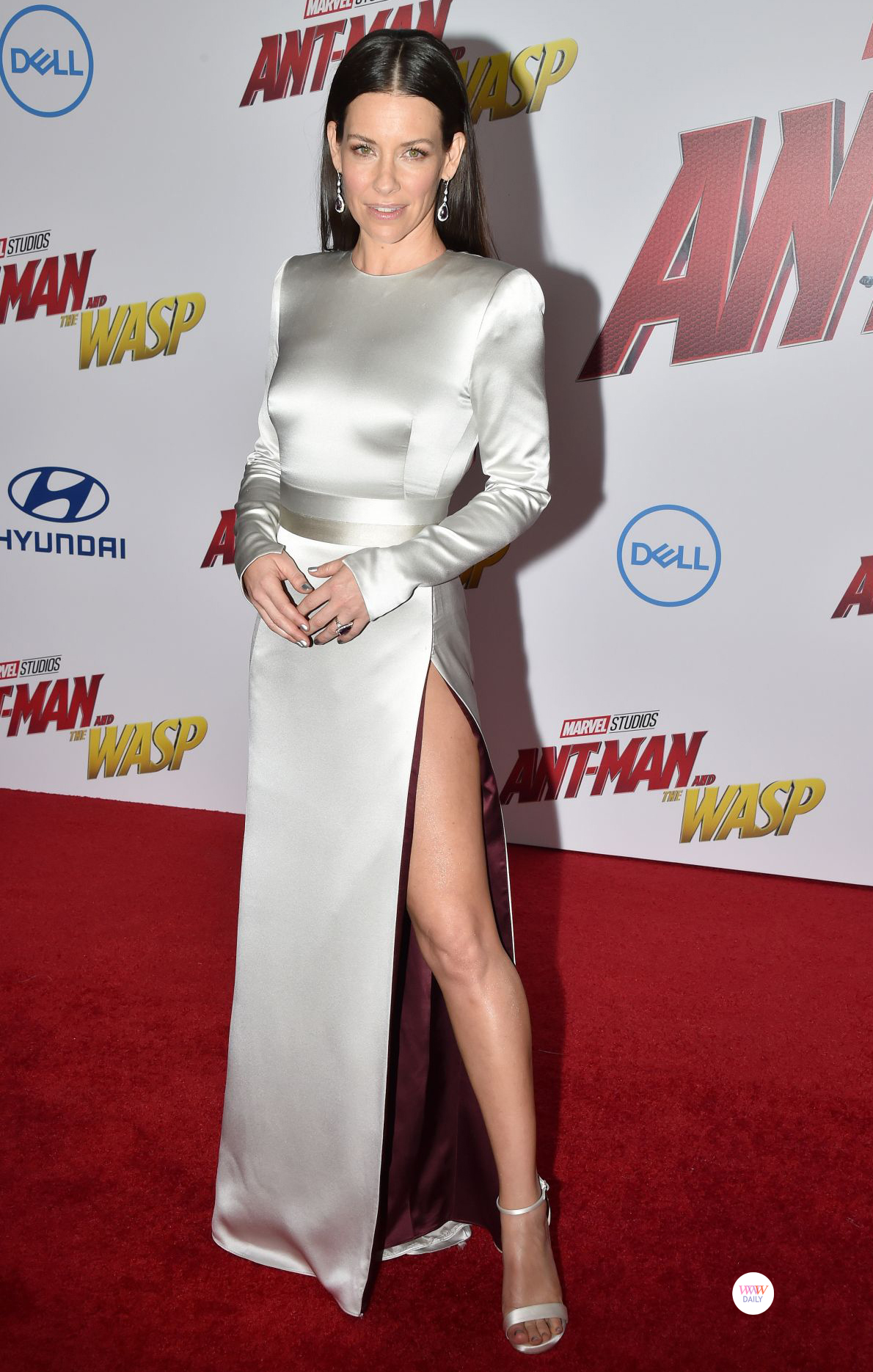 ec9e9fe2c85ce evangeline-lilly-ant-man-and-the-wasp-premiere-in-la-8 – Who Wore ...