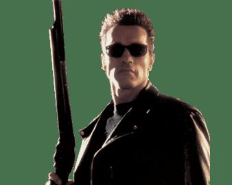 Chuck Iphone Wallpaper 187 Sylvester Stallone Vs Arnold Schwarzenegger