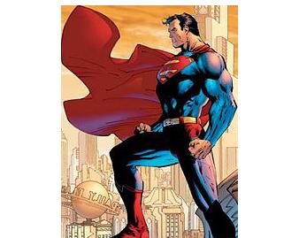 American Dad Wallpaper Iphone 187 Batman Vs Superman