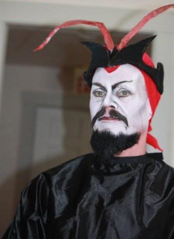 Bandana-Dan-devil10edited
