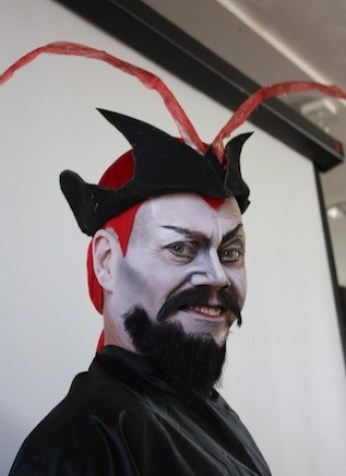 Bandana-Dan-devil11edited