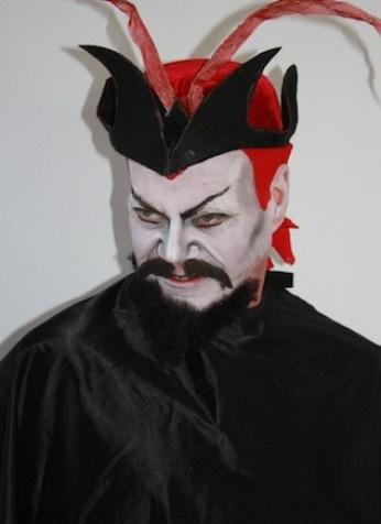 Bandana-Dan-devil9edited