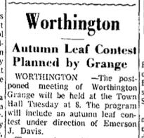 The Berkshire Eagle, September 15, 1963.