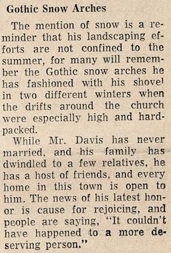 1963 profile, continued.