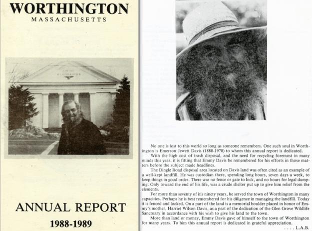 1988-annual-report