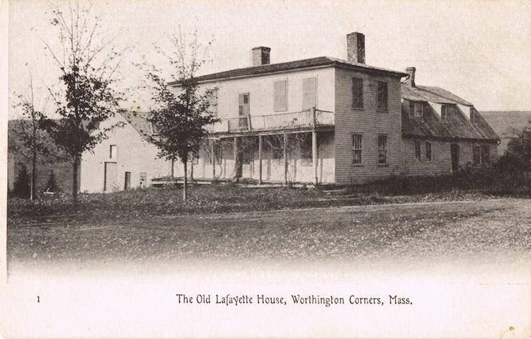Corners-Lafayette-House-LR