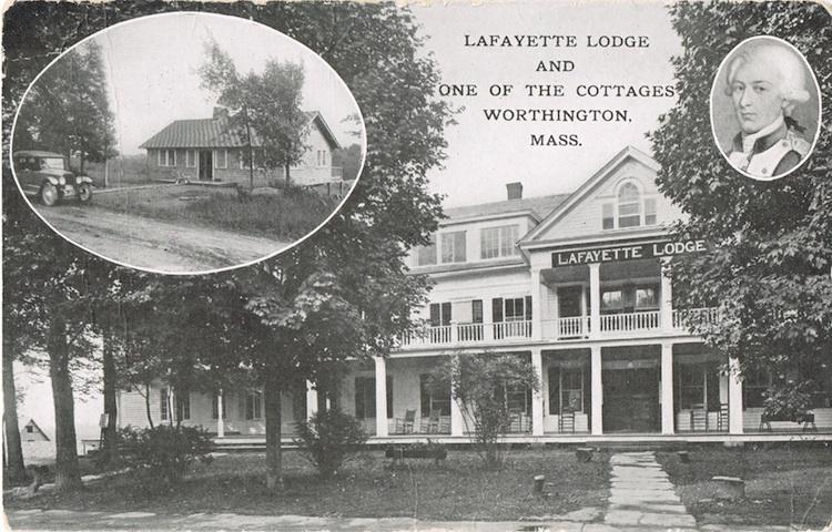 Lafayette-Lodge-3-LR