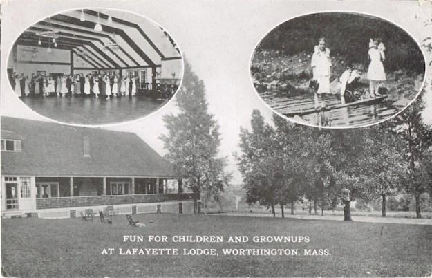 Lafayette-Lodge-5-LR