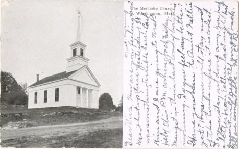 Methodist-Episcopal-Church-2-pmk1907-LR