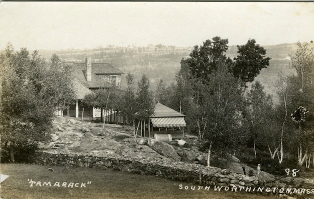 South-Worthington-Tamarack-LR