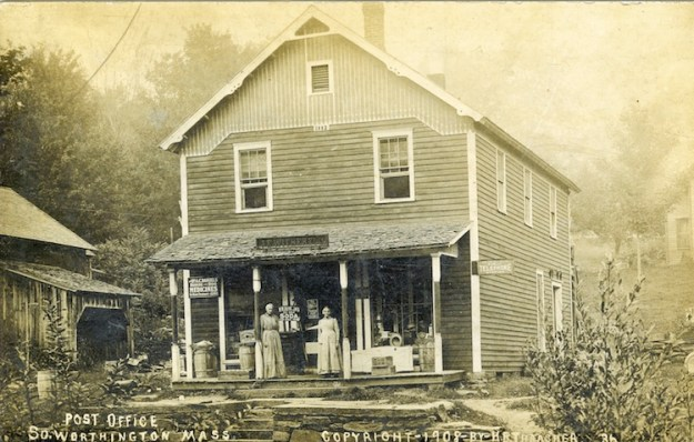 South-Worthington-Witherell-store-LR