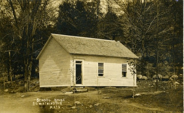 South-Worthington-schoolhouse-LR