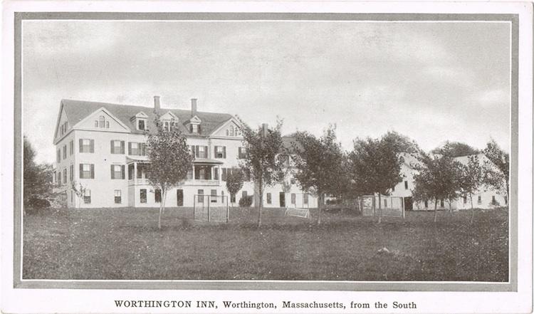 Worthington-Inn-7-pmk1913-LR