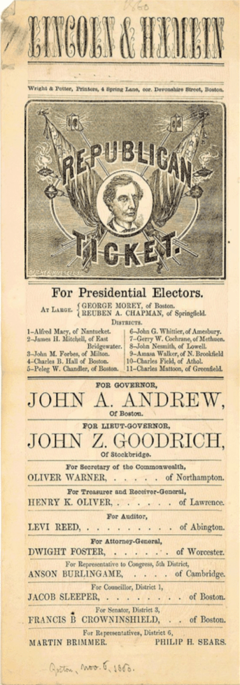 1860_Broadside_Republican_ticket