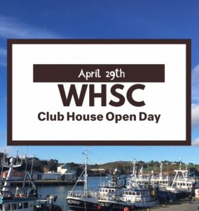 whsc_openday