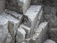 Granite_Closeup